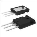 High Voltage TO SiC Mosfet, IGBT module