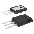 High Voltage TO SiC Mosfet, IGBT module
