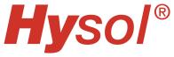 hysol-logo