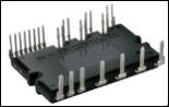 Power Module1