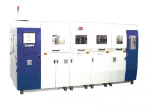 Compression-Automold-S1000-300x217