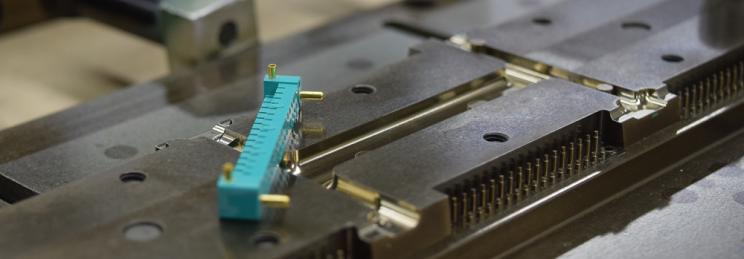 Neu-Dynamics-Semiconductor-Molds-10003501