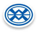 WeiMin logo