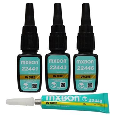 MXBON 22441